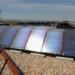 Madrid invierte 19 millones en mejorar la eficiencia energética de 400 edificios municipales