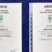 Metro Bilbao logra el Certificado AENOR ISO 50001 por su sistema de gestión de la energía eficiente y sostenible