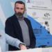 Las obras para mejorar la eficiencia energética en Cádiz son adjudicadas por más de un millón de euros
