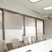 Las oficinas de APIEM reducen un 65% su factura energética gracias a las soluciones de iluminación de LEDVANCE