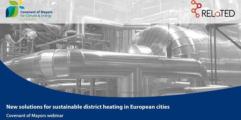 pacto-alcaldes-organiza-webinar-gratuito-nuevas-soluciones-la-calefaccion-urbana-sostenible-ciudades-europeas