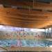 La piscina municipal de Alaquàs reduce un 40% su consumo energético al renovar su iluminación con tecnología LED