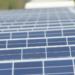 Pozuelo de Alarcón se suma a las energías renovables e instala placas fotovoltaicas para autoconsumo