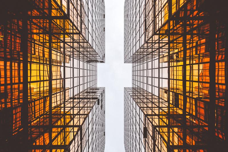El incumplimiento del GDPR puede implicar una multa del 4% de la facturación global anual o de 20 millones.