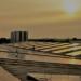 El Puerto inglés de Goole invierte un millón de libras para abastecerse solo de energía solar