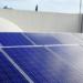 El Puerto de Santa María bonificará el IBI a los inmuebles que instalen sistemas de energías renovables