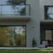Purificación de aire y ventilación simple flujo EasyHOME PureAir, de Aldes
