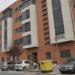 Aprobada una convocatoria de 750.000 euros para actuaciones de ahorro y eficiencia energética de viviendas en La Rioja