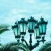 San Sebastián de La Gomera renovará el 10% de su alumbrado público con tecnología LED