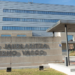 La sede del IVAP en Bilbao mejorará su eficiencia energética gracias a un acuerdo de colaboración con el EVE