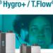 T.Flow Hygro+ / T.Flow Nano: La solución conectada de Aldes para reducir la factura energética