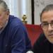 Taller formativo dirigido a escolares en Granada para favorecer el ahorro energético en los hogares
