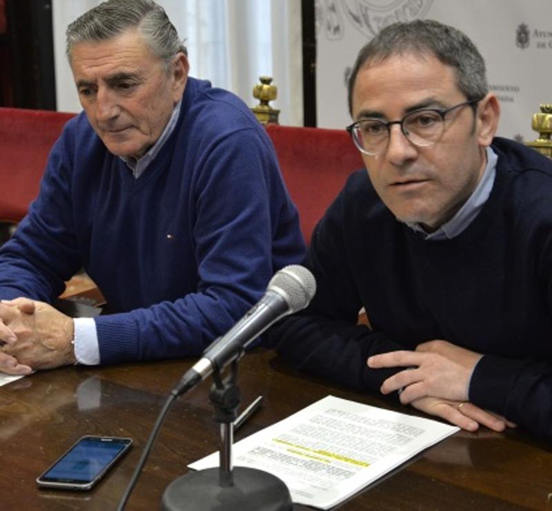 Taller formativo a escolares en Granada para favorecer el ahorro energético en los hogares