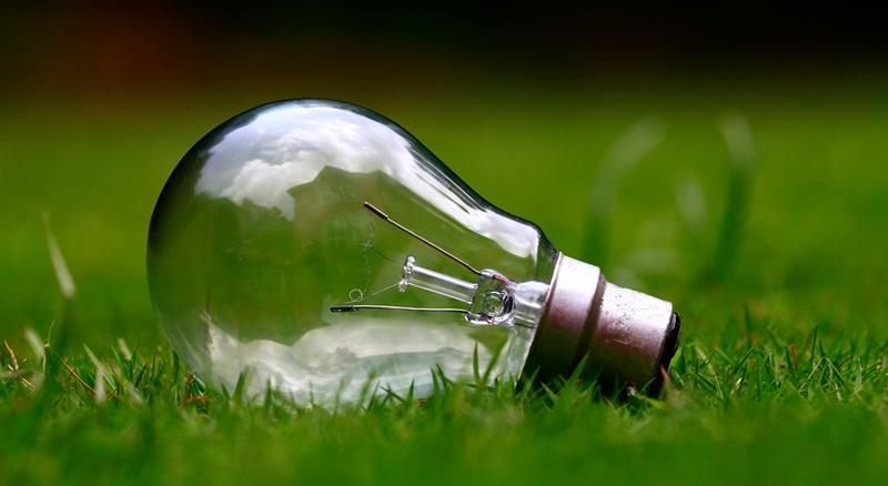 Toda la energía del negocio de Konica Minolta será renovable en 2050