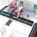 Tutorial instalación y ventajas - EasyHOME Hygro