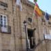 La UE aprueba el proyecto de ahorro energético de Betanzos para mejorar la iluminación pública