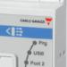 La UWP 3.0 de Carlo Gavazzi, la evolución de la plataforma web universal para la eficiencia energética