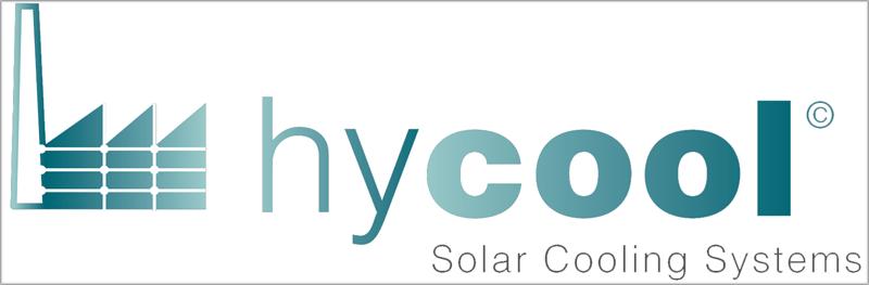 Veolia se suma al proyecto HYCOOL para incrementar el uso de energías renovables en la refrigeración industrial
