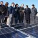 La Viceconsejería de Medio Ambiente de Castilla-La Mancha reducirá su factura eléctrica en más de 5.000 euros al año
