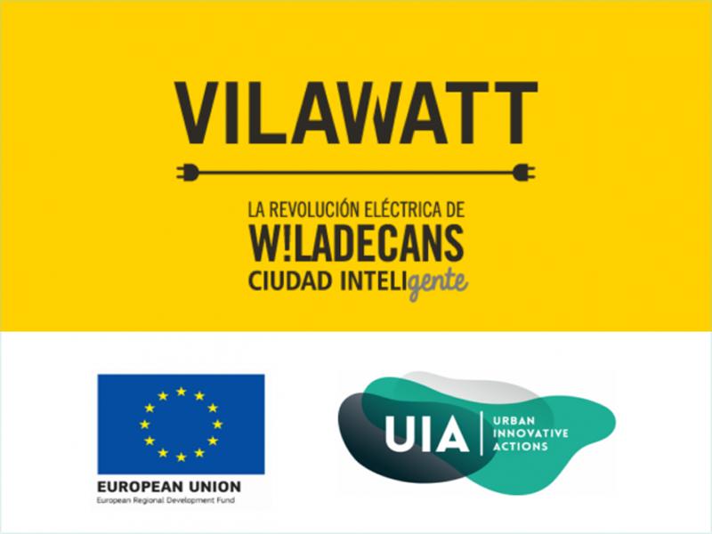 El Ayuntamiento de Viladecans realizará una sesión informativa a empresas comercializadoras del sector el día 12 de febrero.
