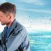 VRF, un sistema óptimo para la climatización comercial de Bosch