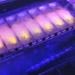 Los fluidos de refrigeración por inmersión de dos fases para centros de datos reducen el consumo de energía un 97%