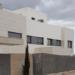 """Los recuperadores InspirAIR de Aldes contribuyen a que ocho viviendas obtengan la letra """"A"""" en la calificación energética"""