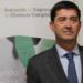 Javier Mañueco es elegido nuevo presidente de A3e, la Asociación de Empresas de Eficiencia Energética