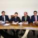 Los clientes de Audax Renovables consumirán energía renovable generada en instalaciones españolas