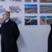 Eléctrica de Cádiz inaugura nueve instalaciones fotovoltaicas en las azoteas de sus subestaciones