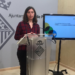 El Ayuntamiento de Palma proyecta una comercializadora municipal de energía con origen renovable