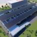 Dos edificios municipales del Ayuntamiento de Las Palmas de Gran Canaria tendrán una instalación de autoconsumo