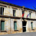 El Ayuntamiento de San Fernando de Henares reduce su consumo eléctrico con un software de gestión energética