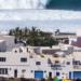 El Ayuntamiento de Yaiza abre el concurso público para la mejora del alumbrado de Playa Quemada y El Gofo