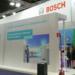 Las soluciones integrales de calefacción y aire acondicionado de Bosch destacaron en C&R 2019