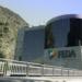 Tecnología de Bosch presente en el District Heating de FEDA en Andorra