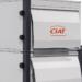 Eficiencia energética con la nueva generación de unidades compactas tipo rooftop Vectios de la compañía CIAT