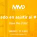 CIC Consulting prepara el VI Madrid Monitoring Day con las novedades sobre monitorización y análisis de datos