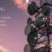 El sistema IDbox RT de CIC Consulting permite mejorar la gestión energética en las torres de telecomunicaciones