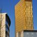 España responderá ante el Tribunal de Justicia Europeo por no garantizar la medición individual en edificios con calefacción central