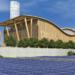 Proyecto Clima respalda la construcción de diez redes de calor con biomasa en entornos urbanos
