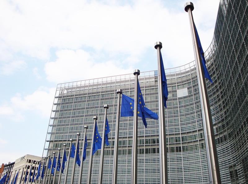 El Parlamento Europeo aprobó en noviembreaumentar el objetivo de eficiencia energética, hasta el 32,5% en 2030.