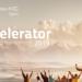 El programa acelerador EIT Climate-KIC Spain amplía hasta el 17 de marzo el plazo para recibir candidaturas