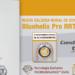 Bluehelix Pro RRT Slim, la nueva caldera de condensación de Ferroli con grupo térmico integrado de patente propia