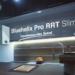Nueva Caldera Bluehelix Pro RRT Slim de Ferroli: Condensación total