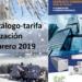 El nuevo catálogo-tarifa de Climatización 2019 de Ferroli sigue apostando por la aerotermia