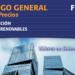 Catálogo-tarifa de Climatización Febrero 2019 de Ferroli