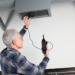 Lanzamiento del medidor de ambiente Flir EM54 para climatización y refrigeración
