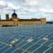Empresas y entidades de la Comunidad Valenciana pueden pedir ayudas para proyectos de energías renovables