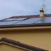 El Gobierno de Aragón convoca ayudas para instalaciones de energía renovable de pequeña potencia